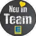 Stellenmarkt Edeka Martens - neu im Team