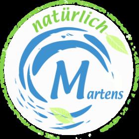 EDEKA Martens - Natürlich Martens - Umweltschutz